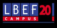 LBEF_2 X 1 copy