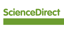 science_direct
