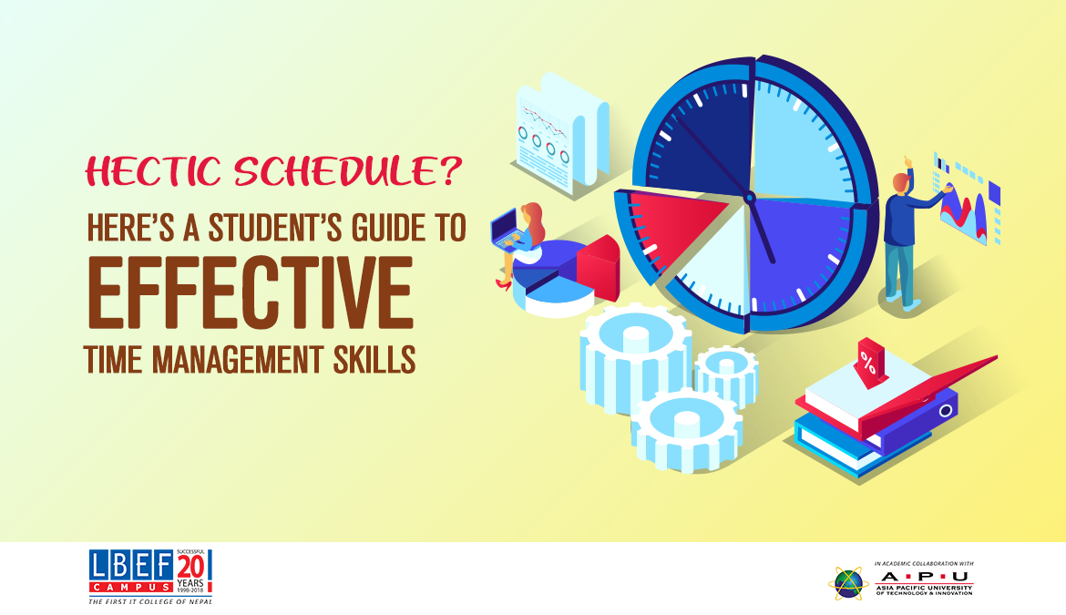 students-guide-to-effective-time-management-skills